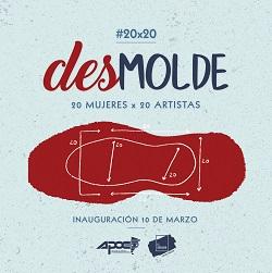 DesMolde