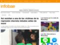 """Carla Pitiot: """"Apostamos a un proyecto superador a la doble indemnización"""""""