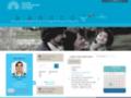 Se presentó en Diputados la agenda argentina de trabajo con la UNESCO