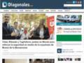 Un año de la gestión de Macri, un año de falsas promesas